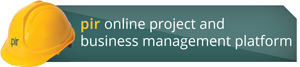 online-project-and-business-management-platform